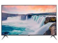 上海海信 HZ70E3D 70寸超高清智能电视