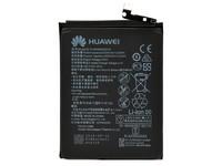 华为Mate20 p20原装电池报价