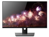 4K显示器 优派VX2780-4K-HD云南2188元
