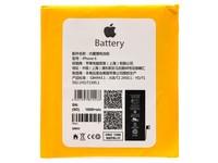 苹果 iphone 6 6S 6plus原装电池报价
