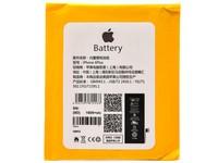 苹果 iphone6 6 6s plus原装电池价格