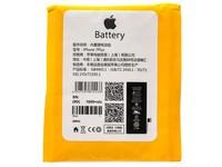苹果iphone 6s 6 plus原装电池价格