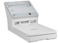 松下KV-SL3036志和利华扫描仪部特惠购