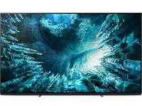 75英寸 8K超高清 HDR 液晶平板电视