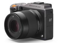 哈蘇X1D二代雙十一特價促銷全新正品