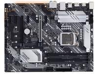華碩PRIME Z490-P安徽價格面議