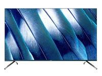 创维 55Q40全面屏4K超高清超薄电视