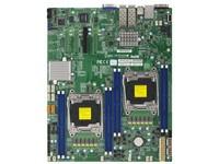 超微X10DRD-LTP装机服务器云南2785元