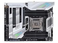 华硕PRIME X299 Edition 30云南6859元