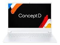 创意设计师本Acer ConceptD 3太原促销