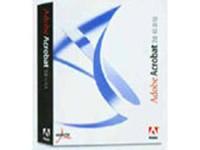 Adobe Acrobat 7.0(标准版)安徽1600元