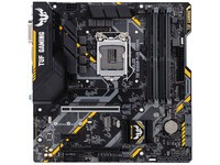 华硕TUF B365M-PLUS GAMING云南724元