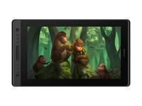 绘王Kamvas Pro 16数位屏售价2899元