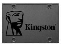 金士顿A400(960GB)广西759元