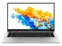 荣耀 MagicBook Pro 2020款安徽有售
