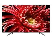 索尼LED电视KD-85X8500G上海29099元