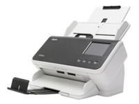 柯达S2060w扫描仪安徽11475元