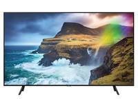 三星 QA65Q70RA 65寸 超高清智能电视