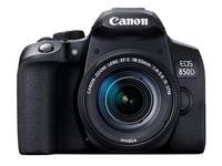 沈阳佳能850D套机配18-55mm镜头火爆促