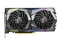 微星 GeForce GTX 1660Ti显卡太原热卖