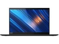 7月特价促销2020款 新品T14 10代CPU