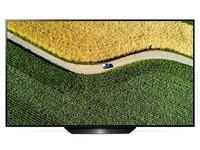 LG OLED55B9PCA LG全系列电视批发零售
