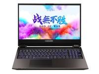 神舟战神G9-CT7PK笔记本电脑安徽9999元