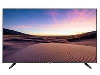 創維 50E33A電視南寧特惠僅售1630元