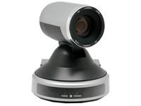 本月特销凌视 LS-HD91KR-U3会议摄像机