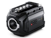 Blackmagic URSA Mini 4K EF售25800元