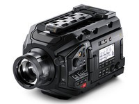 Blackmagic URSA Broadcast安徽30000元
