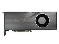 华硕Radeon RX 5700 XT云南3888元