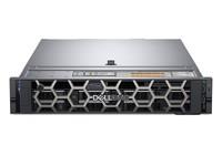 戴尔R740高性能企业服务器,高效业务支