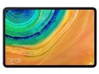 高售价也能热卖 华为MatePad Pro 5G版