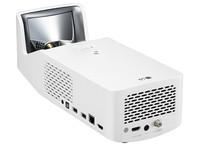 上网课LG超短焦高清家用HF65LS慢反射