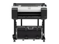 兰州佳能大幅面打印机TM-5200仅售16500
