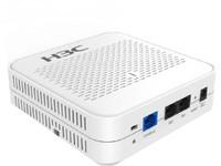 新华三H3C EWP-WA6322-FIT  最新AP