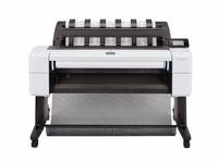 内蒙HP T1600大幅面打印机特惠36000元