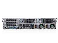 DELL大中小型企业高性能办公R740服务器
