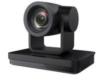 本月特销凌视 LS-HK420A高清会议摄相机