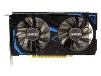 长春影驰 GeForce GTX 1650 骁将959元