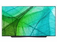 LG智能电视OLED77C9PCA上海65999元