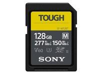索尼SF-M128T(128GB)云南699元