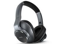 AKG N700NC WIRELESS耳机云南3264元