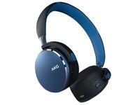 AKG Y500 WIRELESS耳机云南促销1247元