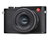 長沙徠卡專賣 徠卡Q相機尊貴售34500元