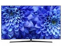 兰州海信HZ65A8V平板电视现货售价23399