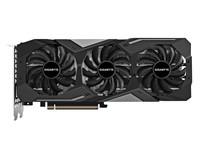技嘉GeForce RTX 2060 SUPER云南3382元