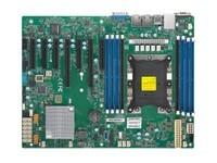 服务器主板推荐超微X11SPL-F云南4705元
