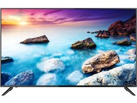 夏普电视50Z6A 50英寸 超薄 4K超清电视